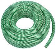 Cornat Spiral-Saugschlauch Kunststoff 1 1/4, Preis pro Meter