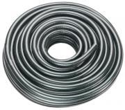 Cornat Teichtechnikschlauch mit Hart PVC-Spirale 3/4, Preis pro Meter