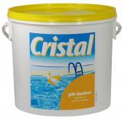 Cristal pH-Senker / pH-Minus 6 kg