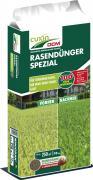 Cuxin DCM Rasendünger Spezial Minigran organisch mineralisch Langzeitwirkung 10 kg