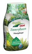 Cuxin Flüssigdünger Zimmerpflanzen Minigran organisch 0,4 L