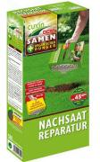 Cuxin Nachsaat Reparatur 585 g ca. 45 m² Rasensamen