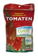 Cuxin organischer Dünger Tomaten Gemüse biologisch Kalium 750 g