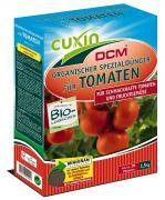 Cuxin Organischer Dünger Tomaten Minigran 1,5 kg