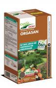 Cuxin Orgasan Minigran organisch 1,5 kg
