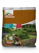 Cuxin Orgasan organischer Volldünger Minigran Langzeitwirkung 2,5 kg
