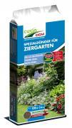 Cuxin Spezialdünger für Ziergarten Minigran organisch mineralisch Magnesium Sofort- und Langzeitwirkung 10 kg