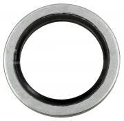 Dichtring Alfa Romeo / Fiat / Opel 18.5 x 26 x 2.5 mm Gummi / Metall 25 Stück