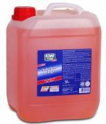 Dr. O.K. Wack Chemie CW1:100 Super Scheibenreiniger 5 Liter Konzentrat Auto