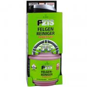 Dr. O.K. Wack Chemie P21S Felgen-Reiniger POWER GEL 750 ml