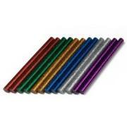 DREMEL Glitter-Klebestifte (7 mm) (GG04)
