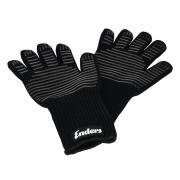 Enders Grillzubehör - Handschuhe aus feuerfestem Aramid (Paar)