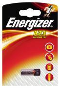 Energizer E 23 A, 1er Blister, Spezialbatterie