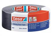 FH tesa 04662 50m:48mm Medium Steinband Strong Duct Tape