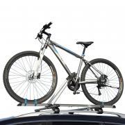 Fischer universeller Dach-Fahrradträger
