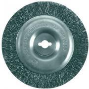 Güde 1 x Metallbürste für Güde Fugenreiniger GFR 140