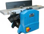 Güde Abricht- und Dickenhobelmaschine GADH 204 204 mm Hobelbreite 1,5 kW 230 V