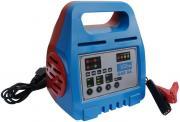 Güde Automatik Batterielader GAB 8A Batterieladegerät 6 & 12 V