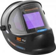 Güde Automatischer Schweißhelm GSH 180-TC-2