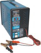 Güde Batterielader Start 170 Batterieladegerät Starthilfe Autostarter 12 V