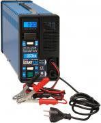 Güde Batterielader Start 230 Batterieladegerät Starthilfe Autostarter 12 V