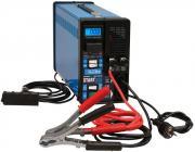 Güde Batterielader Start 320 Batterieladegerät Starthilfe Autostarter 12 & 24 V