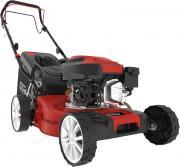 Güde Benzin-Rasenmäher ECO WHEELER 413.2 R Schnittbreite 405 mm mit 40 l Fangsack und 2,7 PS