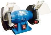 Güde Doppelschleifer GDS 125 A Schleifbock Schleifgerät Schleifband Schleifmaschine 230 V 120 Watt