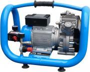 Güde Druckluft Kompressor Airpower 240/10/5 230 V 1,1 kW Luftdruck Hochdruck 10 Bar ölfrei