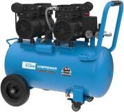 Güde Druckluft Kompressor Airpower 275/8/50 SILENT 230 V 1,5 kW Luftdruck Hochdruck 8 Bar ölfrei