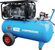 Güde Druckluft Kompressor Airpower 480/10/90 230 V 1,84 kW Luftdruck Hochdruck 10 Bar ölfrei