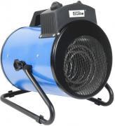 Güde Elektroheizer GEH 5000 R Heizgeräte Elektroheizgeräte