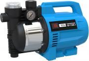 Güde Gartenpumpe Wasserpumpe GP 1100.1 Hauswasserwerk 1,1 kW max. Fördermenge 4600 l/h