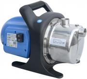 Güde Gartenpumpe Wasserpumpe JG 1000 E Hauswasserwerk 1 kW max. Fördermenge 3600 l/h