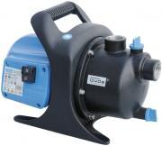 Güde Gartenpumpe Wasserpumpe JG 3100 600 Watt max. Fördermenge 3200 l/h