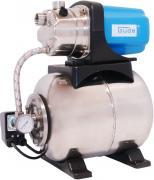 Güde Hauswasserwerk HWW 1000 P Gartenpumpe elektrisch 230 V 1 kW 3500 l/h