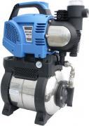 Güde Hauswasserwerk HWW 1400 VF Gartenpumpe elektrisch 230 V 1,1 kW 3900 l/h