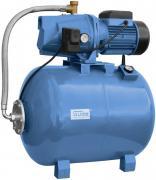 Güde Hauswasserwerk HWW 2100 G Gartenpumpe elektrisch 230 V 2,1 kW 6000 l/h