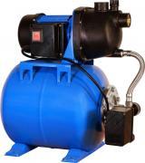 Güde Hauswasserwerk HWW 3400