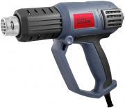 Güde Heißluftgebläse HLG 600-2000 Heissluftpistole Heissluftfön 2 kW