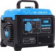 Güde Inverter Stromerzeuger ISG 1200 ECO 1,2 kW Stromgenerator Notstromaggregat Benzin