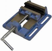 Güde Maschinenschraubstock 100 mm für diverse Güde-Tisch- und Säulenbohrmaschinen