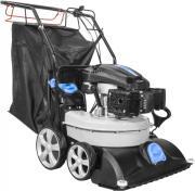 Güde Motor-Laubsauger GFLS 1700 4in1 H Laubbläser 4,2 PS Benzin