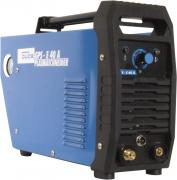 Güde Plasmaschneider GPS-E 40 A Plasmaschneidgerät 230 V 15-40 A