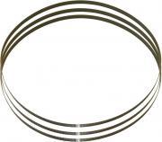 Güde Sägeband MBS 125 V 1435x13x0,65 8/12Z für Metallbandsäge MBS 125 V mit 8/12 Zähnen