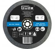 Güde Schleifscheibe 150x20x32 mm K 60 für diverse Güde Schleifer