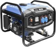 Güde Stromerzeuger GSE 2701 RS Stromgenerator