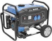 Güde Stromerzeuger GSE 4701 RS Stromgenerator