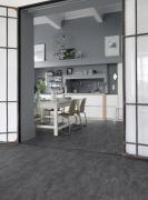 Gerflor Vinylboden Virtuo 55 DB Nordic Stone 457 x 914 mm hammered 7 St./Pak. 2,92 m²/Pak. Fliese Designboden