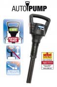 Gloria Elektropumpe Auto Pump passend für alle 5 und 8 L Kunststoff Gloria Drucksprühgeräte